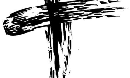 Ash Wednesday Worship, March 6